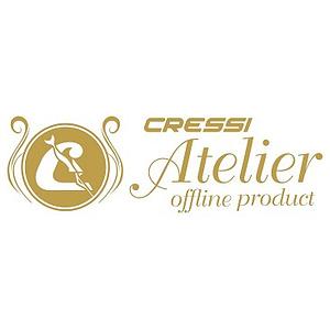 Cressi Atelier Product